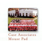 Case Associates Mouse Pad 50141