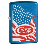 Case Flag Lighter 52443